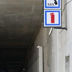 Section 1 - Signalisation des issues de secours